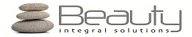 Beauty Integral Solutions
